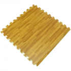 Comfort Tile Designer Wood Grain thumbnail