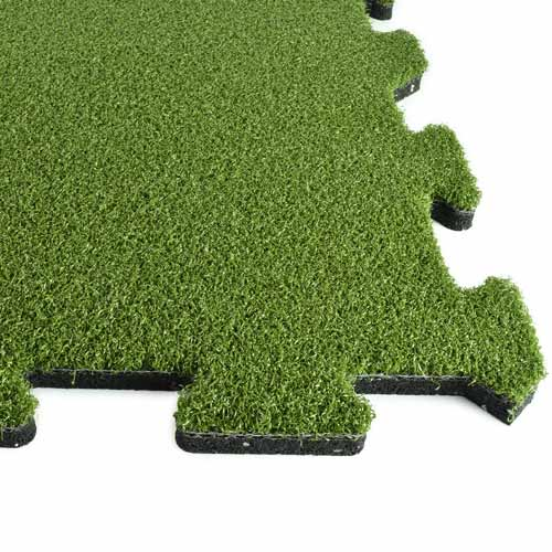 Amazing 1 Inch Ceramic Tiles Small 2 X 12 Subway Tile Round 2 X 4 White Subway Tile 24 X 24 Ceramic Tile Old 3D Ceramic Wall Tiles Green4 X 4 Ceramic Tiles Artifical Grass Athletic Turf Tile   Sports Athletic Turf Tile