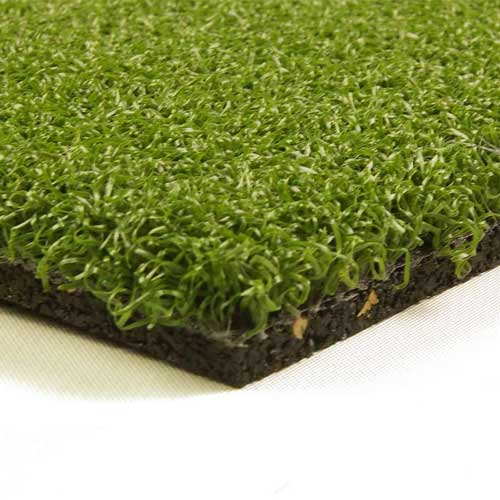 Turf Athletic Straight Reducer 4x48 inch 15 mm tile