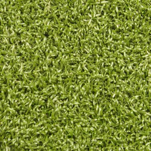 Turf Athletic Padded Floor Roll Indoor Sport Practice