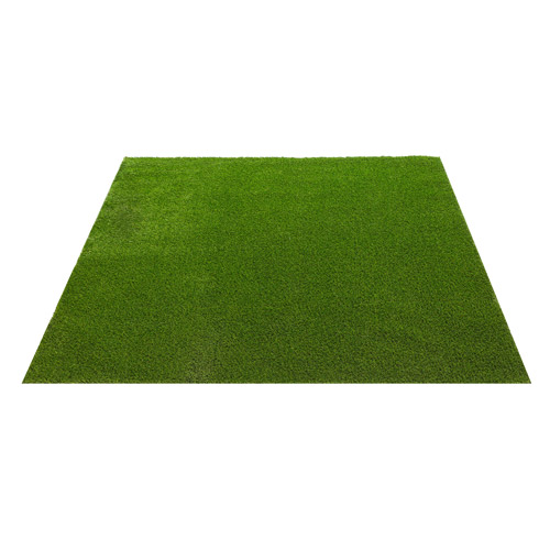Batters Turf Practice Training Mat 3x7