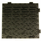 Holesome Entrance Floor Tile - 1/2 Inch