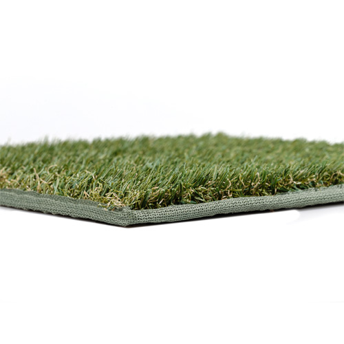 Go Mat Artificial Grass Mat 5 x 8 ft turf 1