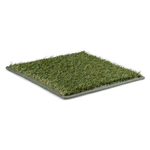 Go Mat Artificial Grass Mat 5 x 8 ft turf 2