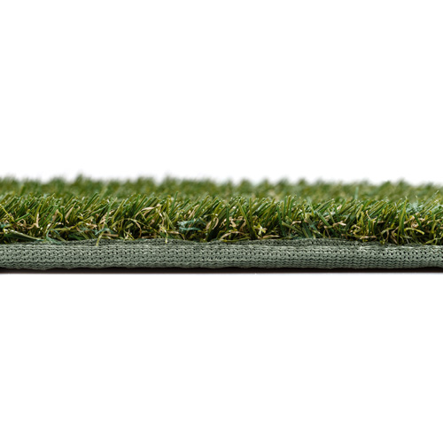 Go Mat Artificial Grass 5 x 8 ft turf 3