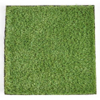 Go Mat Artificial Grass Mat 7 x 10 ft