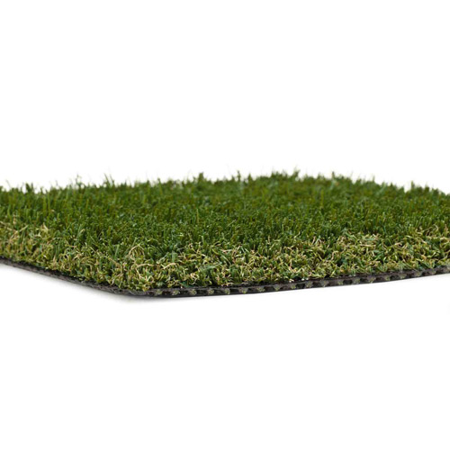 Grab N Go Artificial Grass 7 x 10 ft turf 1
