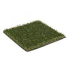 Grab N Go Artificial Grass Mat 3 x 5 ft
