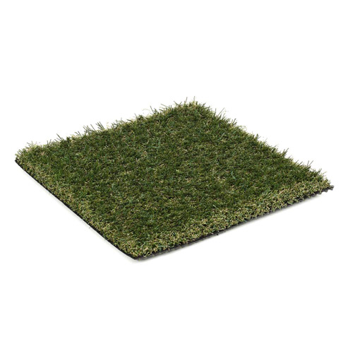 Grab N Go Artificial Grass 7 x 10 ft turf 2