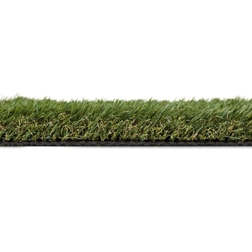 Grab N Go Artificial Grass 7 x 10 ft turf 3