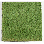 Grab N Go Artificial Grass Mat 7 x 10 ft