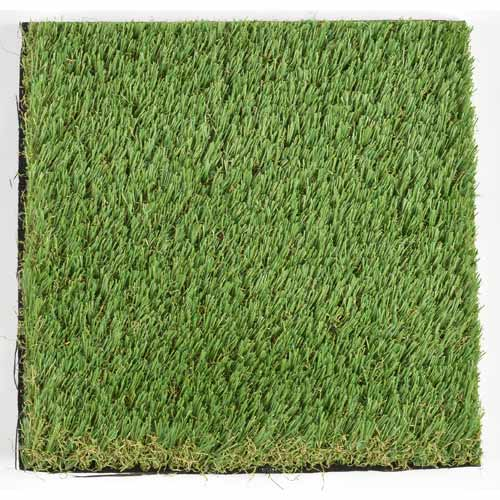 Grab N Go Artificial Grass 7 x 10 ft turf full
