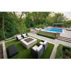 UltimateGreen Artificial Grass Turf per SF