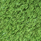 UltimateGreen Artificial Grass Turf per SF
