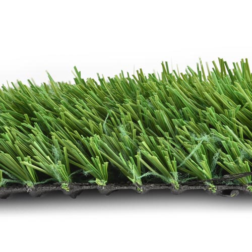 UltimateGreen Artificial Grass Turf side