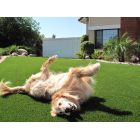 UltimatePet Artificial Grass Turf per SF