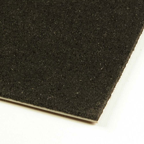 bounce athletic vinyl padded floor wood look vinyl court floor roll. Black Bedroom Furniture Sets. Home Design Ideas
