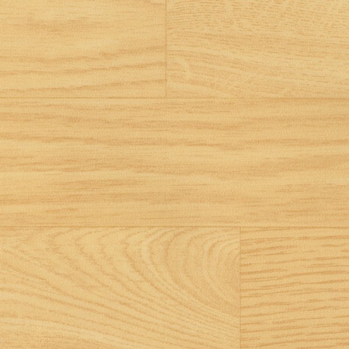Fitflex Vinyl Gym Flooring Roll Maple Wood Grain Floor