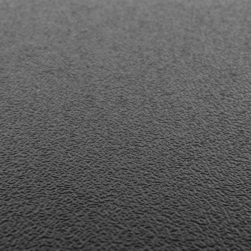 Vinyl Peel and Stick Black Floor Tile - Versatile Vinyl Floor Tile