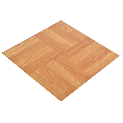 Peel And Stick Flooring Cool Diamond Jubilee Blackwhite