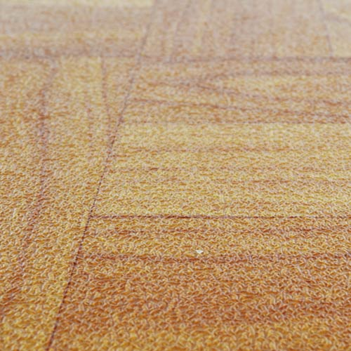 Peel And Stick Light Oak Vinyl Tile Wood Grain Vinyl