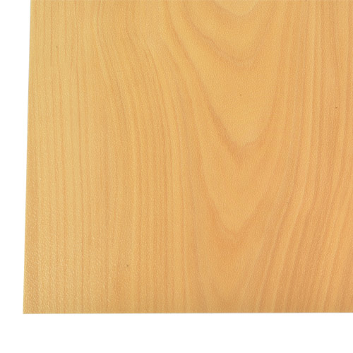 vinyl peel and stick maple plank floor tile 12x12 in 36 per carton - Peel And Stick Flooring
