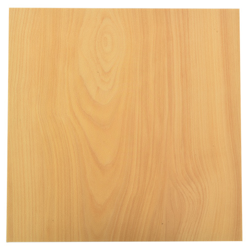Wood Look Maple Peel And Stick Vinyl Tile Kitchens Basements More