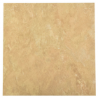 Vinyl Peel and Stick Stone Floor Tile 12x12 In. 36 per Carton