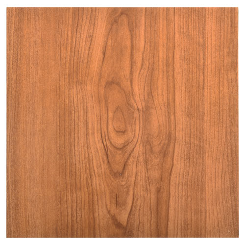Vinyl L And Stick Walnut Plank Floor Tile 12x12 In 36 Per Carton