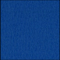 Outdoor Field Wall Padding with Z Clip and Graphics 3 ft x 4 ft Royal Blue swatch.