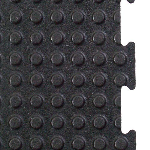 12x12 FT Horse Stall Washbay Mats.