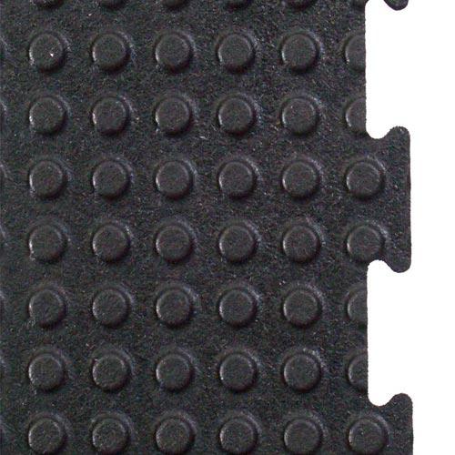 Horse stall mats stall mats horse mats greatmats for 10x10 floor mat
