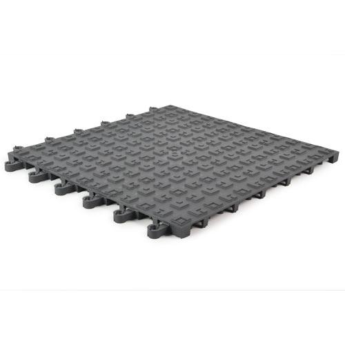 Wearwell Floor Mats Floor Matttroy