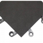 ErgoDeck Smooth 18x18 Inch Tile
