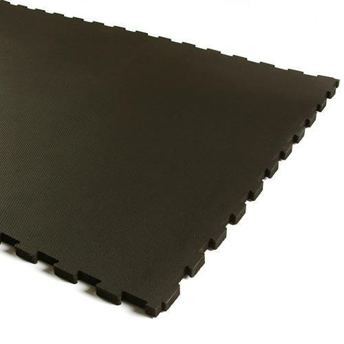Charming 12X12 Ceiling Tile Thin 13X13 Ceramic Tile Regular 16 Ceramic Tile 2 X 12 Subway Tile Old 24 X 24 Ceiling Tiles Fresh3D Ceramic Tile 4 In