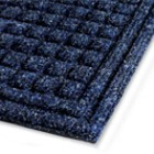 Royale Carpet Mat