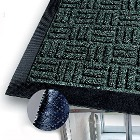 Gatekeeper Carpet Mat