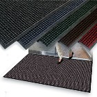 Prestige Carpet Mat
