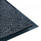 Duro Rib Carpet Mat