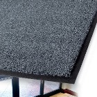 Plush Tuff Olefin Carpet Mat