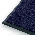 Plush Tuff Olefin Solid Carpet Mat
