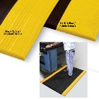 Safety Soft Foot with Durashield