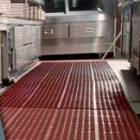 Industrial Mats and Flooring