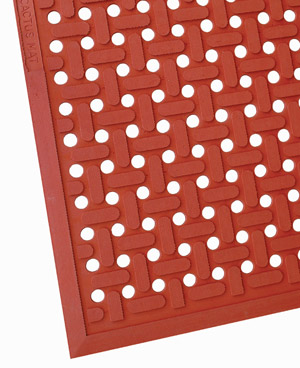 VIP-Guardian Anti-fatigue Mat 3 x 10 feet