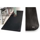 Invigorator Mat 2x3 feet