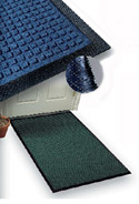 Absorba Mat 3x4 feet