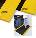Safety Soft Foot 2x60 feet