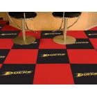 NHL Carpet Tiles