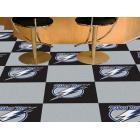Carpet Tile NHL Tampa Bay Lightning 18x18 inches 20 per carton