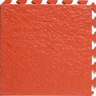 Basement Floor Tiles Slate - 6 tiles/carton - Colors